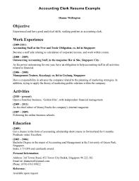 Resume Examples: Sales Clerk Resume Sample Duties And ... Gallery of Sales Clerk Resume Sample
