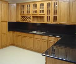 unfinished kitchen doors choice photos: you  maple kitchen cabinet doors you