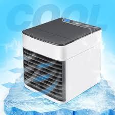 Выгодная цена на portable rechargeable <b>fan</b> with <b>base</b> ...
