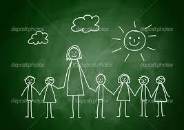 Αποτέλεσμα εικόνας για παιδί δασκάλα εικόνα