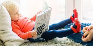 Решено: 3 развивающие детские <b>книги</b> для дошкольников ...