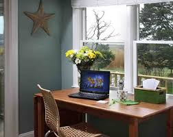 decorate work office home office decorating office decor for work stylish office decor beautiful work office decorating ideas real house