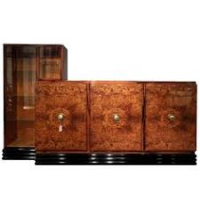 art deco credenza from a unique collection of antique and modern credenzas at http art deco office credenza