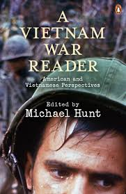 major problems in the history of the vietnam war major problems in a vietnam war reader american and viet se perspectives