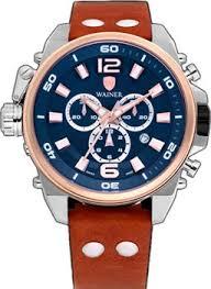 <b>Часы Wainer WA</b>.<b>10980N</b> - купить <b>мужские</b> наручные часы <b>в</b> ...