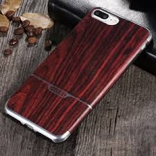 3d diamond textured mobile case is suitable for huawei honor 8c 8x 10i diamond cover luxury