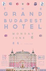 best ideas about budapest hotel movie wes the grand budapest hotel movie poster 2014