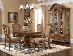 French Dining Room Chairs Dining Room Chairs French Style Mango Dining Table Set Leather