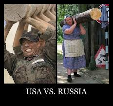 funny-usa-vs-russia.jpg