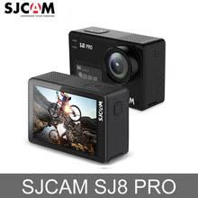 Sjcam <b>Waterproof</b> Promotion-Shop for Promotional Sjcam ...