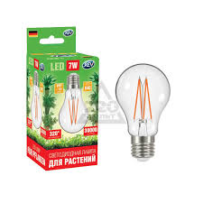 Светодиодные лампы и <b>лампочки REV</b> RITTER купить по ...