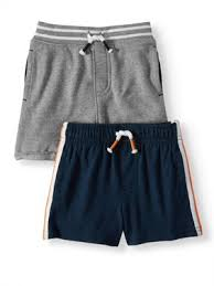 <b>Baby Boys Shorts</b> - Walmart.com