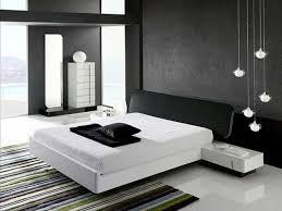 bedroom modern elegant ideas awesome modern adult bedroom decorating ideas