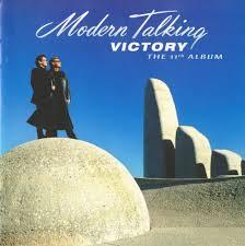 <b>Modern Talking</b> – <b>Ready</b> For The Victory Lyrics | Genius Lyrics