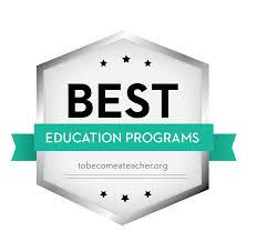 how to become a teacher in nebraska education programs badge