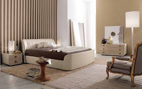 zones bedroom wallpaper: wallpaper room wallpaper ideas living room feature wall wallpaper