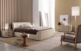 zones bedroom wallpaper: wallpaper room wallpaper ideas living room feature wall wallpaper
