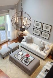 35 amazing neutral living room designs 35 amazing neutral living room designs with grey wall amazing living room color