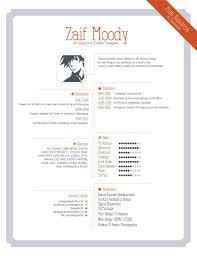graphic designer resume template getessay biz graphic designer resume template resume graphic design in graphic designer resume