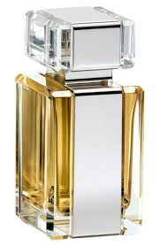 Thierry <b>Mugler</b> '<b>Les Exceptions</b> - Oriental Express' Fragrance ...