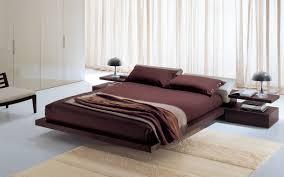 modern bedroom furniture italian bedroom furniture modern beds bedrooms furniture design