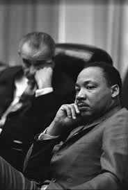 essay what is the deference between martin luther king and patrick essay martin luther king jr civil rights activist minister