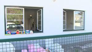 Mais de 40 crianças retiradas de creche do Bombarral devido a incêndio