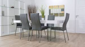 Funky Dining Room Chairs Chair Funky Dining Room Chairs