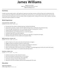 cover letter examples of resumes for cashiers examples of really cover letter cashier resume sample image a c bexamples of resumes for cashiers extra medium size