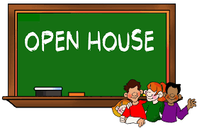 Image result for google images open house