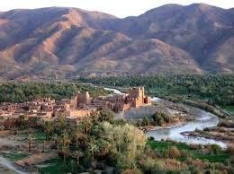 نتيجة بحث الصور عن photos de ouarzazat