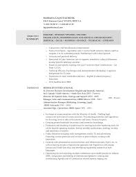 cover letter sample for translator online resume format cover letter sample for translator cover letter guide cover letter sample electrical engineer medical translator resume