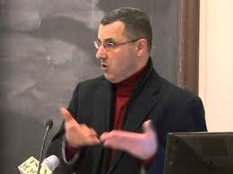 Image result for omar barghouti