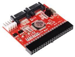 Купить <b>Контроллер ORIENT 1S</b>-<b>1BN</b> по супер низкой цене со ...