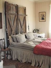 headboard ideas that will rock your bedroom 2 but check out the adi nag sleeping porch