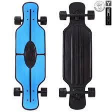 Купить <b>скейтборды</b> Y-scoo в интернет магазине Y-scoo.su - цена ...