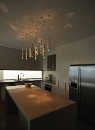 interior cool kitchen pendant lighting light track in island pendants beautiful traditional best kitchen knives brookside kitchen lighting