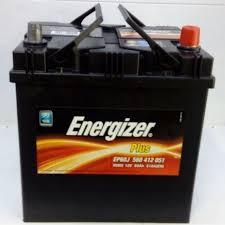 Обзор от покупателя на <b>Аккумулятор ENERGIZER</b> Plus EP60J ...