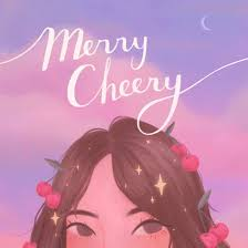 The merrycheery's Podcast