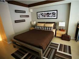 small bedroom arrangements addition small bedroom design layouts xjpg furniture master bedroom design layout