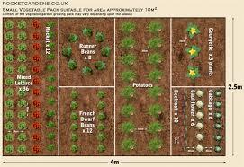 Small Picture Garden Layout Ideas Interior Design