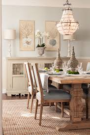 cottage style dining room furniture with beach style serveware dining chair room beach beachy style furniture