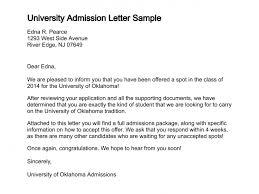 Sample Application Cover Letter