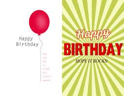 template for birthday card net birthday card template pictures about birthday card template birthday card