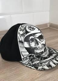 Мужская кепка <b>бейсболка flat fitty</b>, цена - 320 грн, #36751344 ...