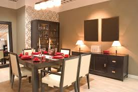 antique exciting designer contemporary dining room and extraordinary inspire dining room table also creative neat dining asian modern furniture