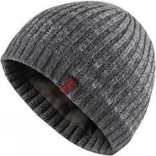 Men's <b>Headwear</b> | <b>Hats</b> | Order From The Experts | Cotswold <b>Outdoor</b>