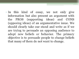 college application essay on community service   do my history essay college application essay on community service