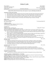 chronological resume  essay online store   research paper maker    need good paper