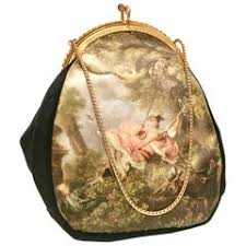 JMD Boutique <b>Evening</b> Bags and Minaudières - 1stdibs